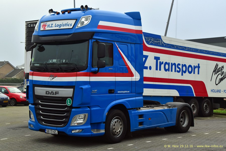 20161229-HZ-Transport-00042.jpg
