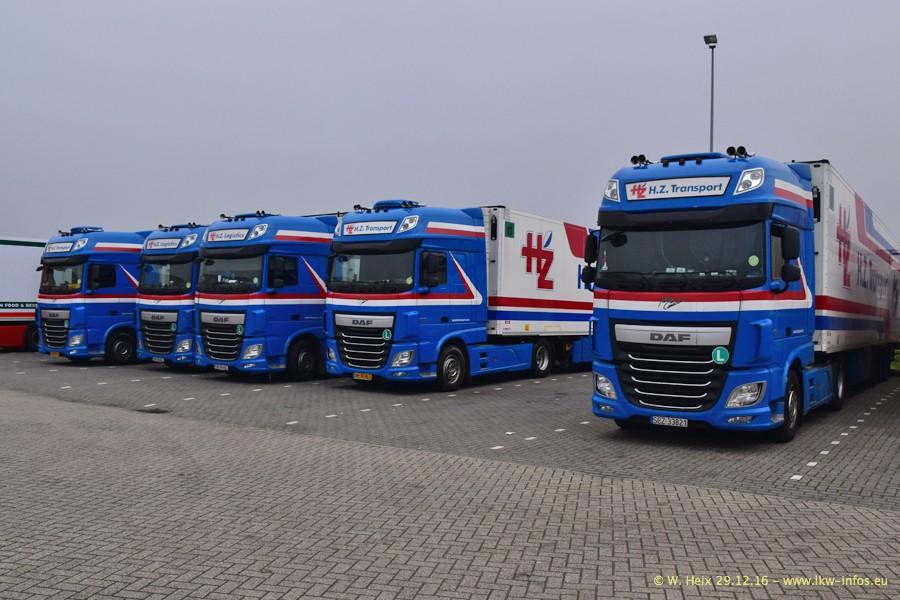 20161229-HZ-Transport-00043.jpg