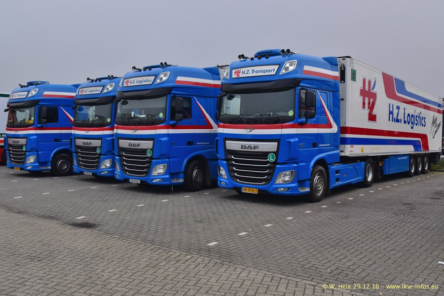 20161229-HZ-Transport-00045.jpg
