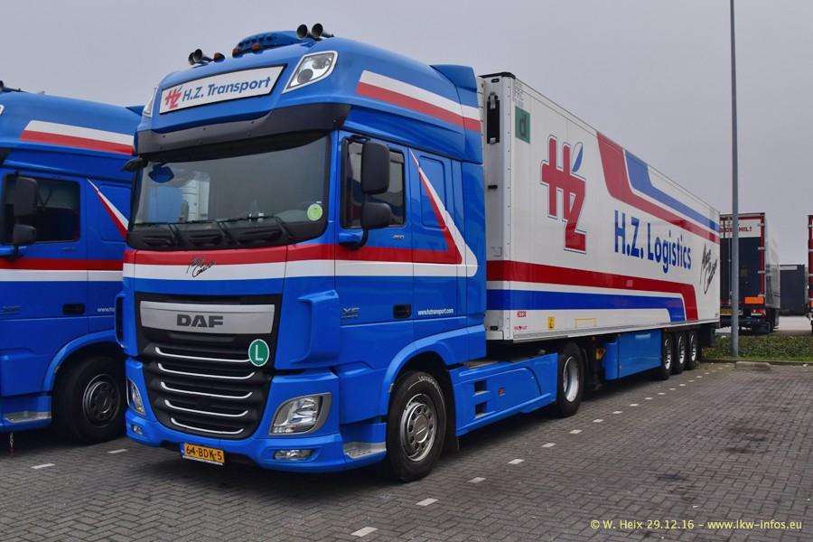 20161229-HZ-Transport-00046.jpg
