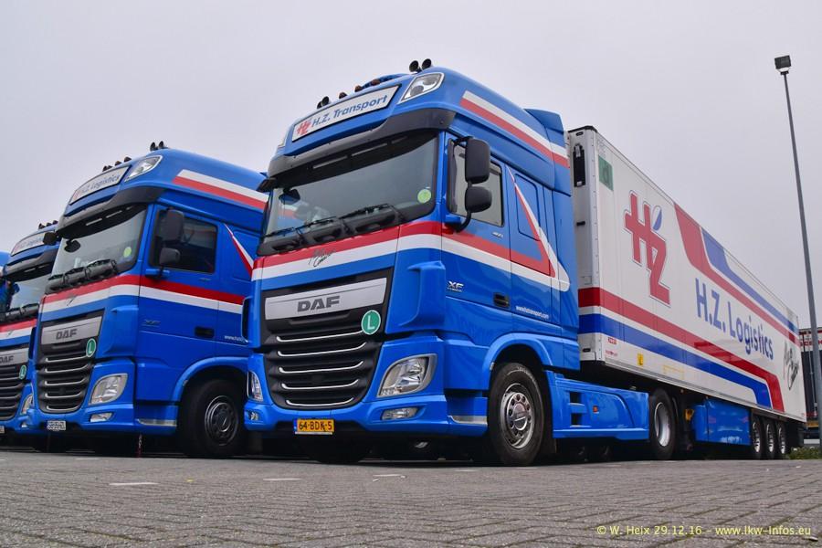 20161229-HZ-Transport-00047.jpg