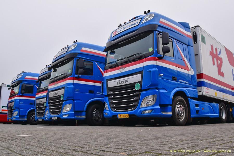 20161229-HZ-Transport-00048.jpg