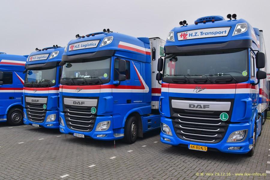 20161229-HZ-Transport-00049.jpg