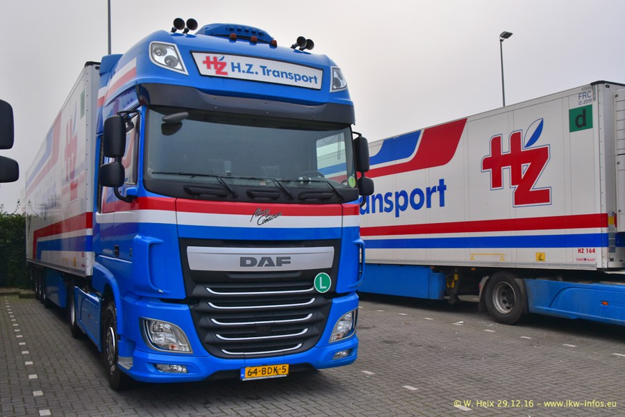 20161229-HZ-Transport-00051.jpg