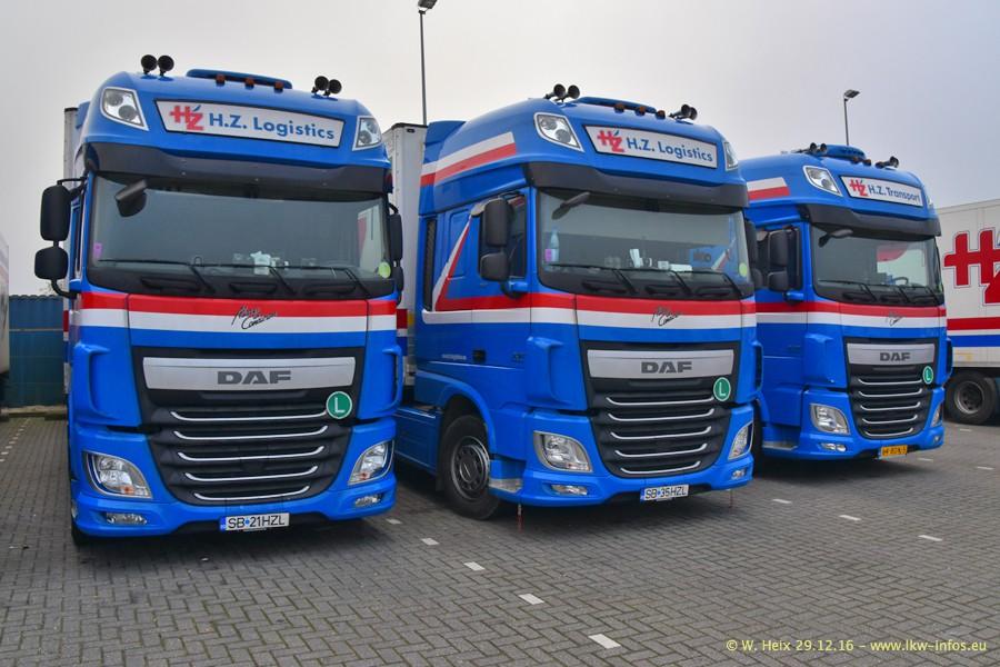20161229-HZ-Transport-00054.jpg