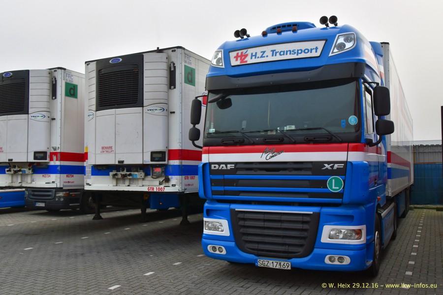 20161229-HZ-Transport-00059.jpg