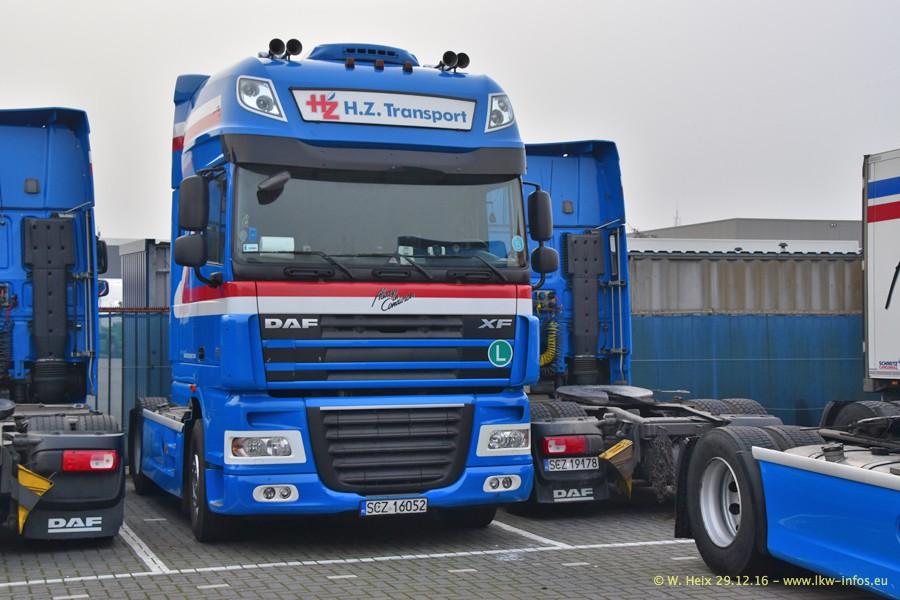 20161229-HZ-Transport-00065.jpg