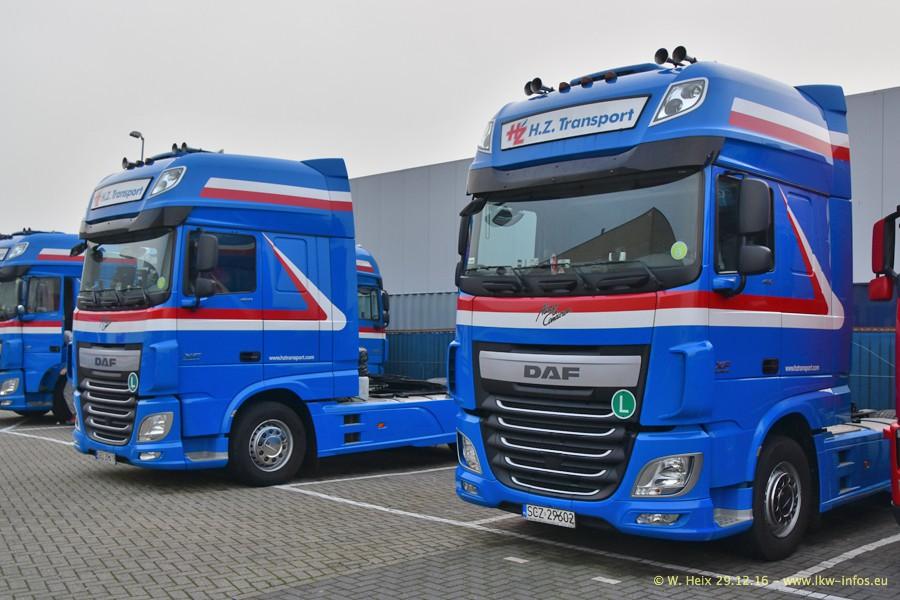 20161229-HZ-Transport-00066.jpg