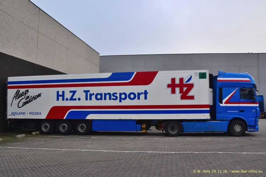 20161229-HZ-Transport-00069.jpg