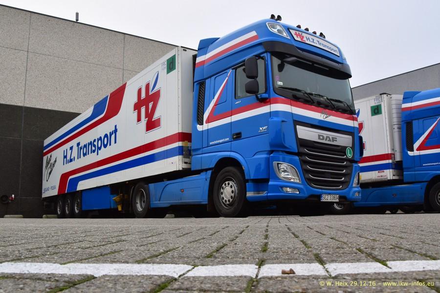 20161229-HZ-Transport-00072.jpg