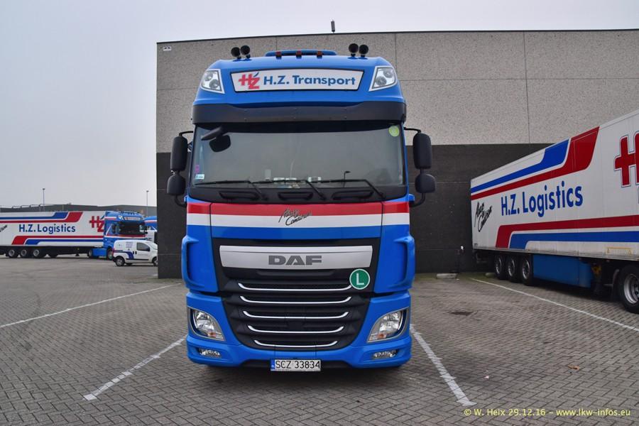 20161229-HZ-Transport-00073.jpg
