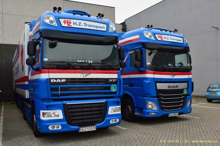 20161229-HZ-Transport-00076.jpg
