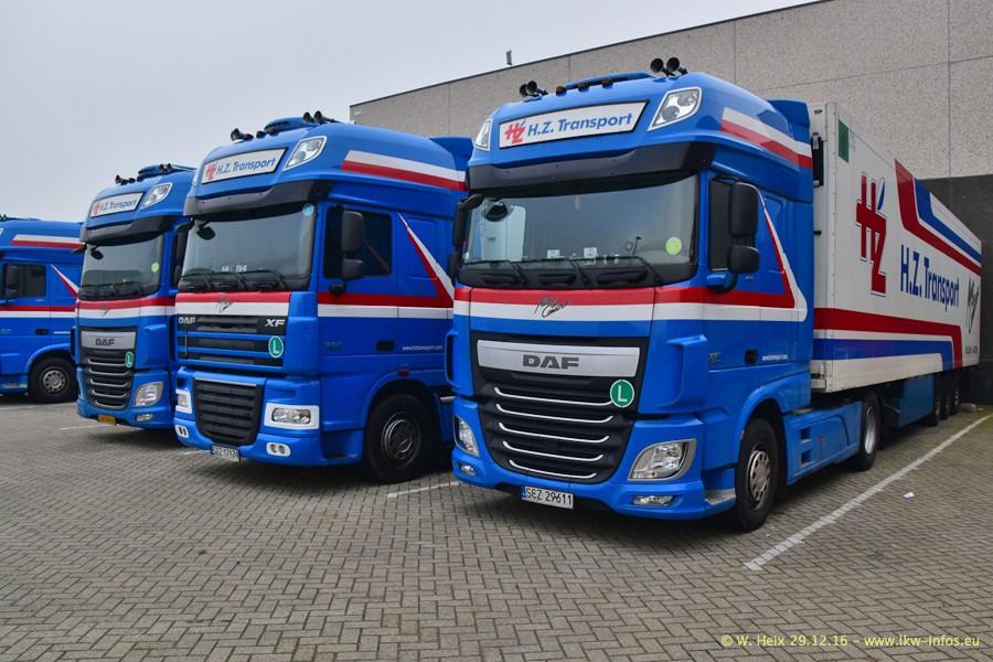 20161229-HZ-Transport-00078.jpg