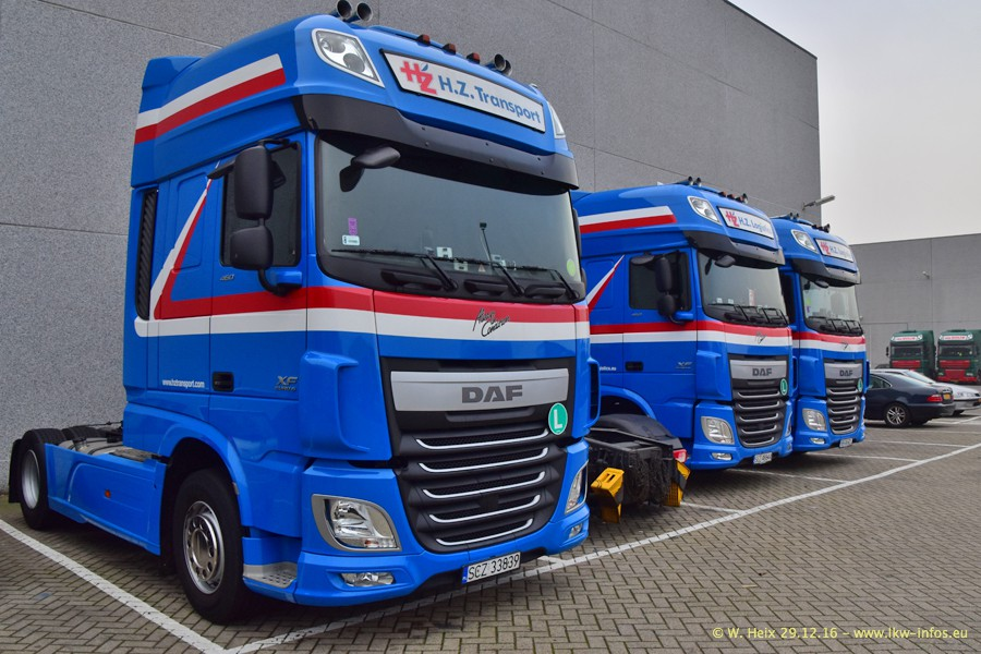 20161229-HZ-Transport-00080.jpg