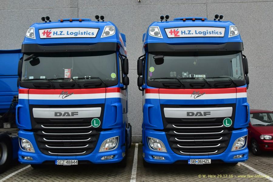 20161229-HZ-Transport-00082.jpg