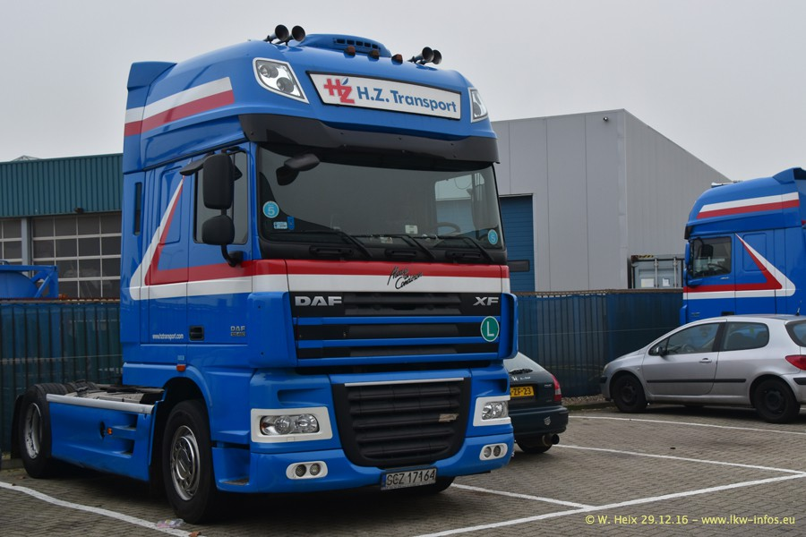 20161229-HZ-Transport-00084.jpg