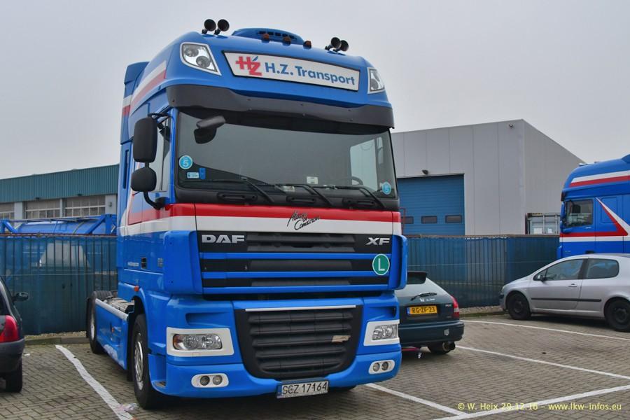 20161229-HZ-Transport-00085.jpg