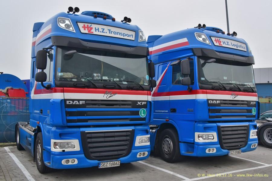 20161229-HZ-Transport-00089.jpg