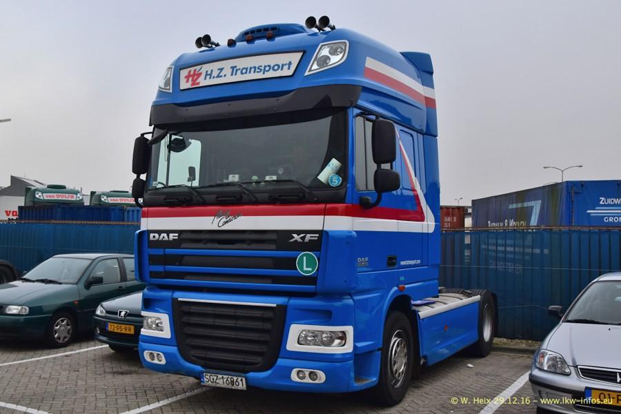 20161229-HZ-Transport-00090.jpg