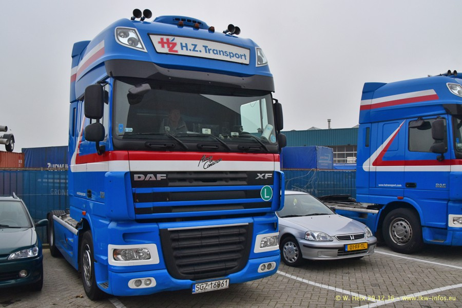 20161229-HZ-Transport-00091.jpg