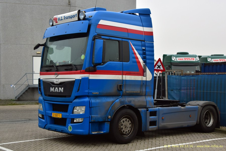 20161229-HZ-Transport-00092.jpg