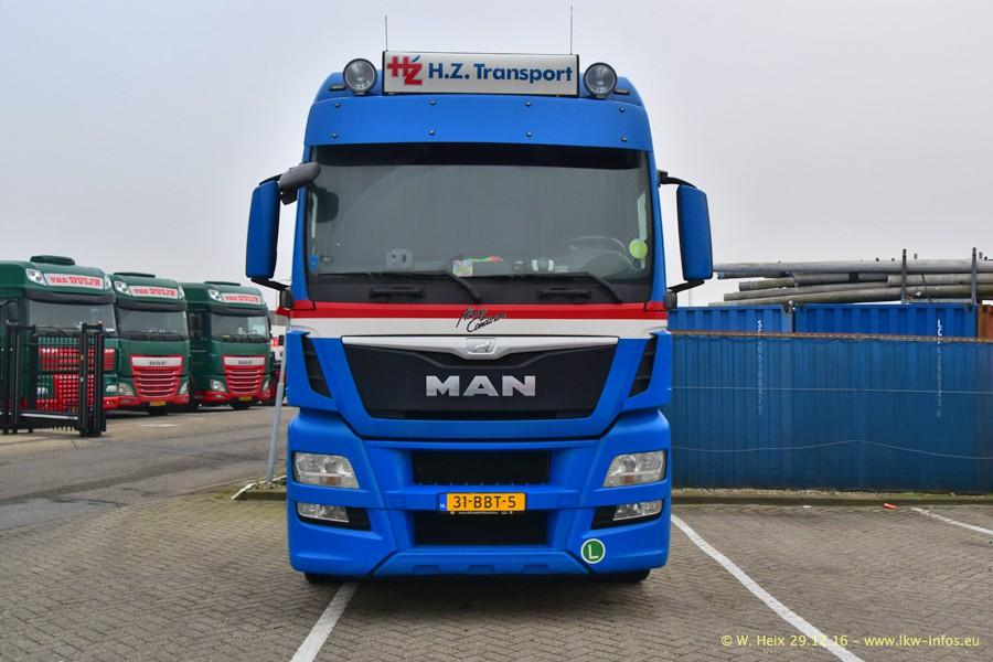 20161229-HZ-Transport-00093.jpg