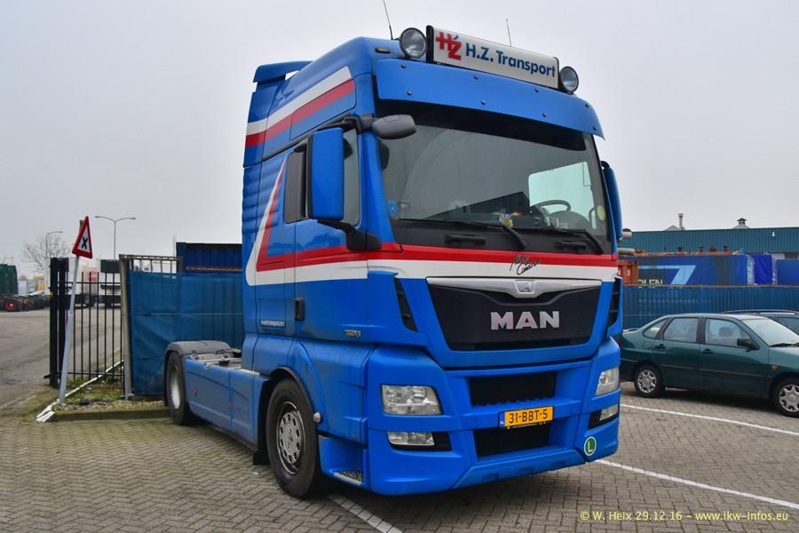 20161229-HZ-Transport-00094.jpg