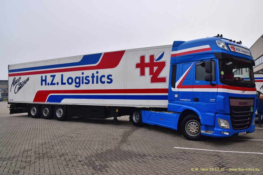 20161229-HZ-Transport-00097.jpg
