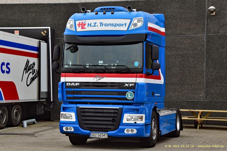 20161229-HZ-Transport-00099.jpg