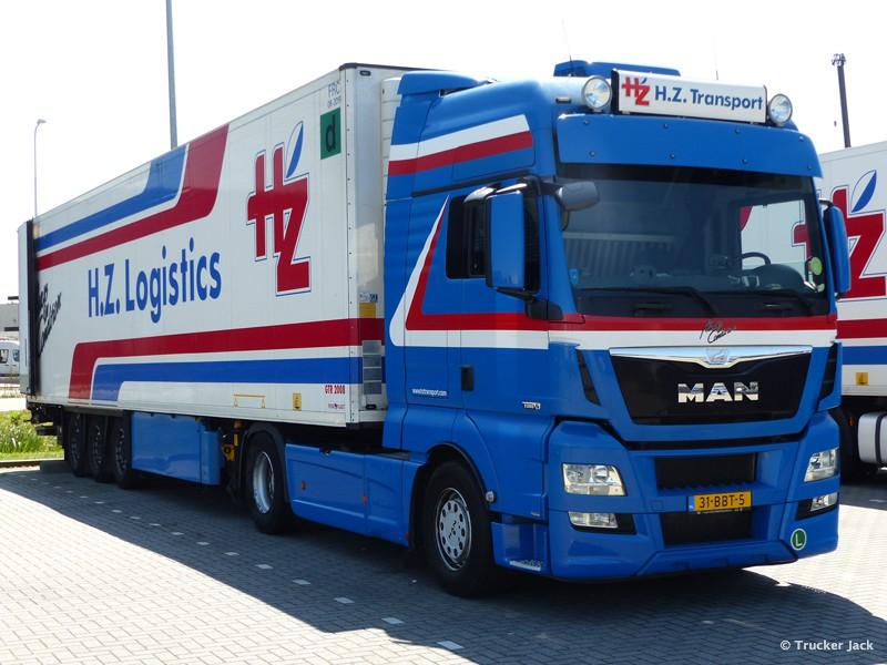 20180204-HZ-Transport-00010.jpg