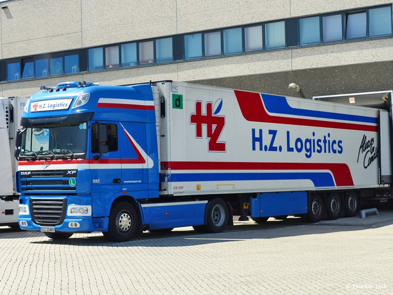 20180204-HZ-Transport-00011.jpg