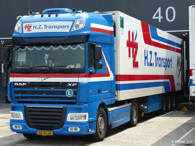 20180204-HZ-Transport-00017.jpg