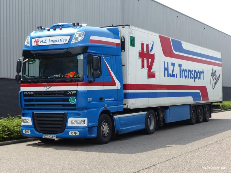 20180204-HZ-Transport-00018.jpg