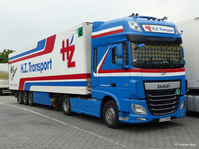 20180204-HZ-Transport-00019.jpg