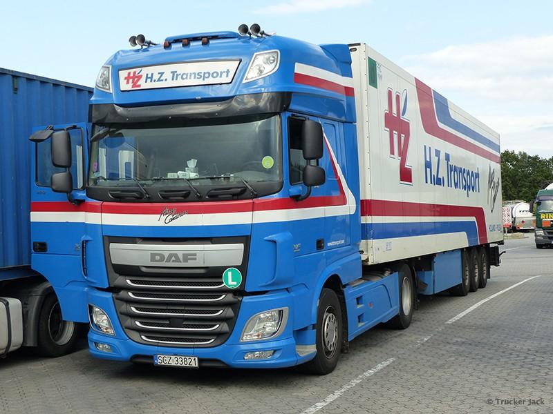 20180204-HZ-Transport-00020.jpg