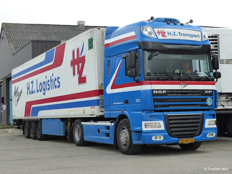 20180204-HZ-Transport-00021.jpg