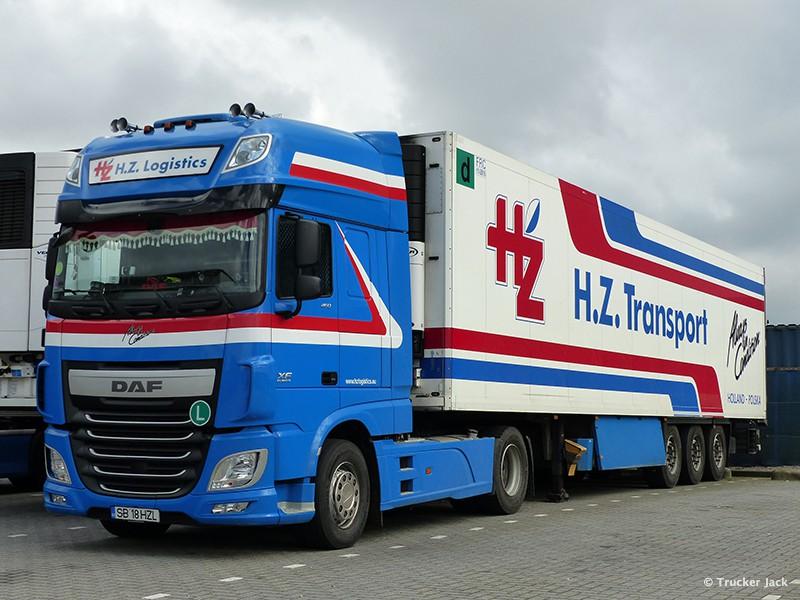 20180204-HZ-Transport-00022.jpg