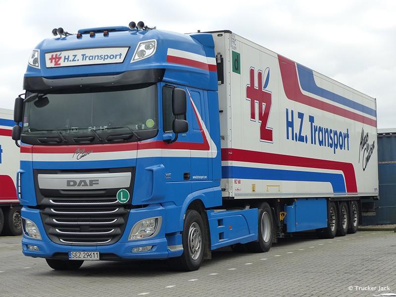 20180204-HZ-Transport-00025.jpg
