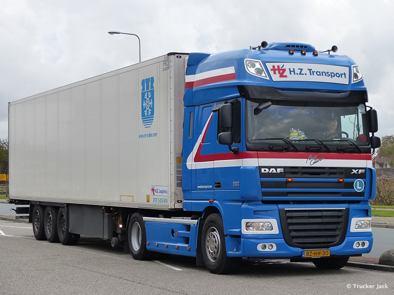 20180204-HZ-Transport-00027.jpg