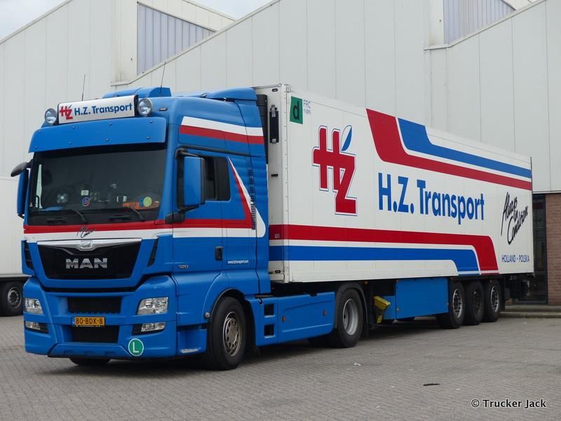 20180204-HZ-Transport-00028.jpg