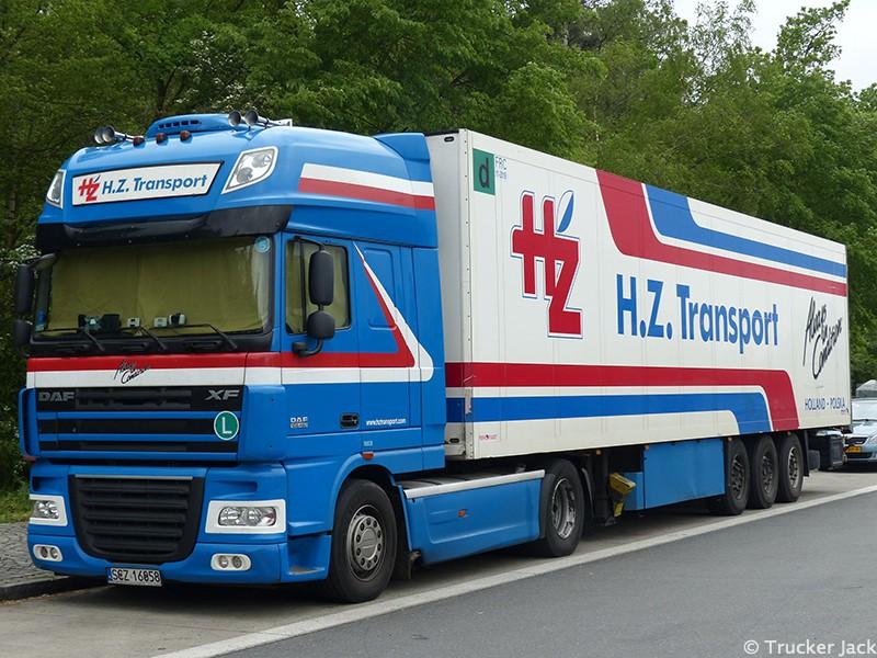 20180204-HZ-Transport-00029.jpg