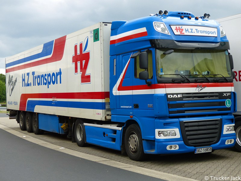 20180204-HZ-Transport-00032.jpg