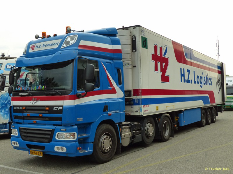 20180204-HZ-Transport-00034.jpg