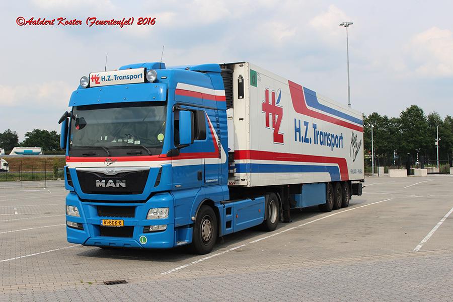 20180204-HZ-Transport-00036.jpg