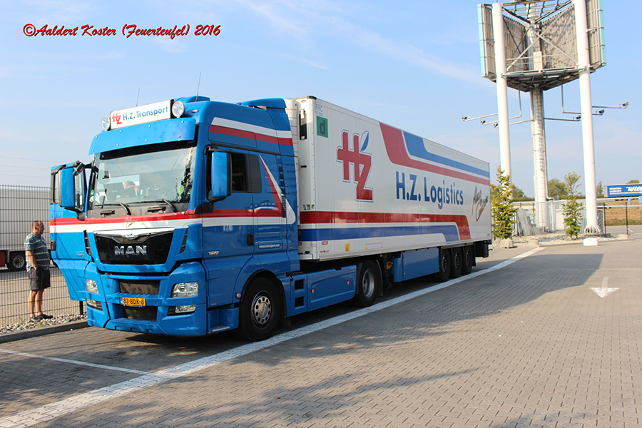 20180204-HZ-Transport-00037.jpg