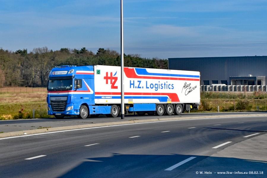20180303-HZ-Transport-00001.jpg