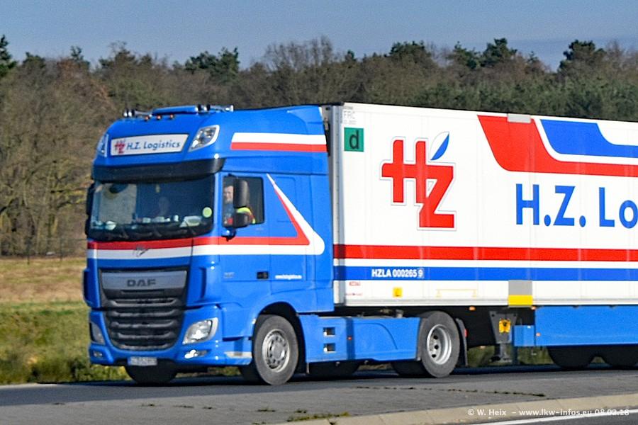 20180303-HZ-Transport-00002.jpg