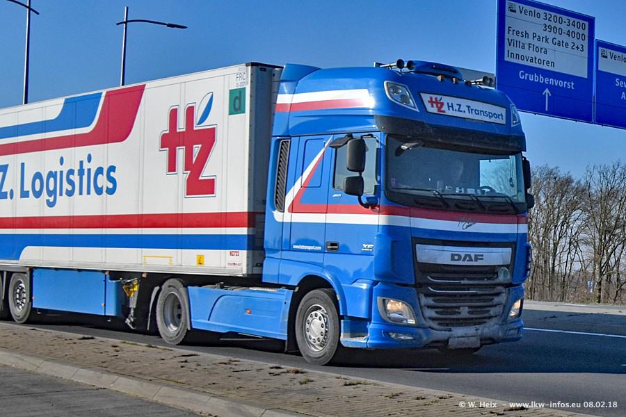 20180303-HZ-Transport-00003.jpg