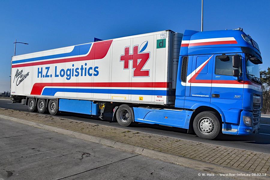 20180303-HZ-Transport-00004.jpg