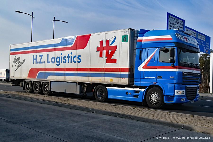 20180303-HZ-Transport-00007.jpg